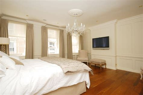 acquisto appartamento londra londra appartamento appartamenti casa villa vendita