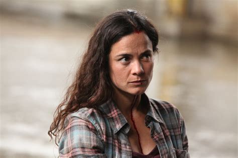 dig cancelled after one season by usa network no season queen of the south season two renewal new showrunner