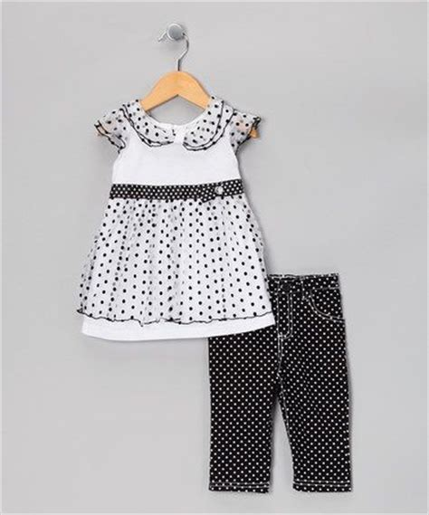 Top Polkadot Another 64 best polka dot clothes images on dresses and polka dots