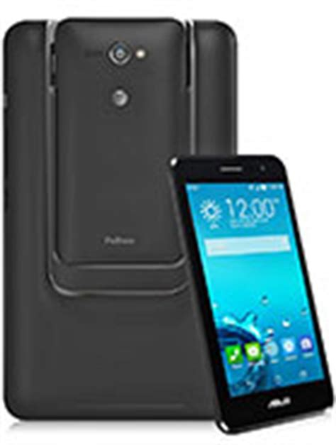 Handphone Asus Padfone X Mini asus padfone x mini phone specifications