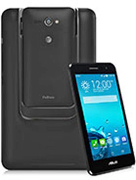 Hp Asus Padfone Terbaru daftar harga hp asus lengkap dengan gambar terbaru
