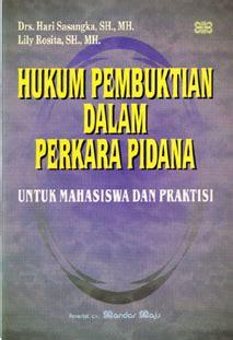 Yurisprudensi Hukum Acara Perdata Bagian 2 Pihak R Soeroso penerbit buku cv mandar maju