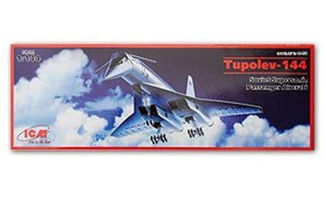 bureau v騁駻inaire concorde ecomodelismo com tu 144 quot charger quot soviet supersonic pass