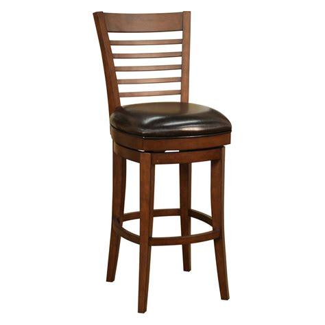 Hayneedle Counter Height Stools by Ahb Baxter Counter Height Stool Bar Stools At Hayneedle