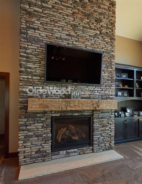 fireplace mantles fireplace mantels
