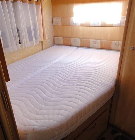 Handmade Mattresses - premium memory foam mattress diagonal corner cut away
