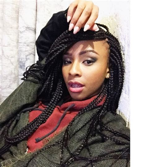 braiding styles in south africa sohip list braids fest part 2 what are celebs