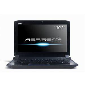 Laptop Acer Kisaran 3 Jutaan laptop acer harga dibawah 3 jutaan bimbingan