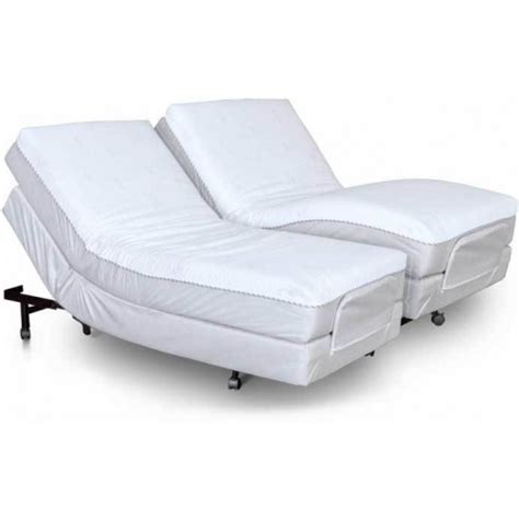flex a bed premier adjustable bed package