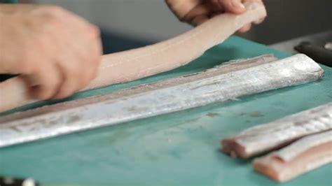 come cucinare pesce spatola ricetta pulire il pesce spatola agrodolce