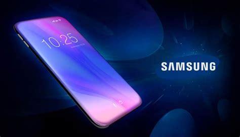 Samsung Galaxy S10 Qualcomm by Samsung Galaxy S10 Qualcomm Un Ultrasonik Parmak Izi Sens 246 R 252 Ile Gelebilir
