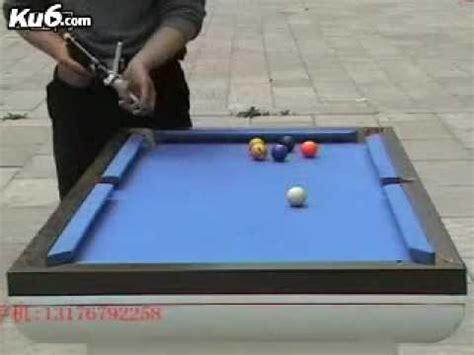 diy mini pool table mini billiards pool tables