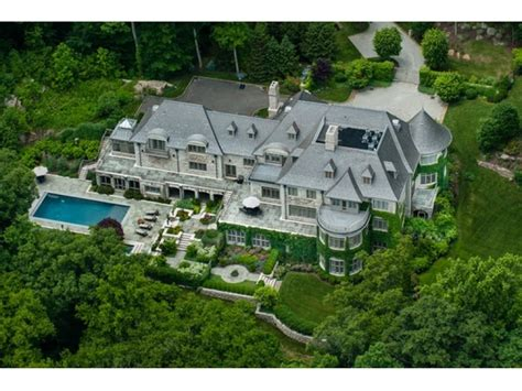 westchester county s 3 most expensive houses for sale