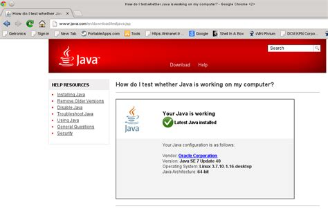 java se runtime environment 8 downloads oracle sun java se runtime environment 8 build b42 preview x86 64