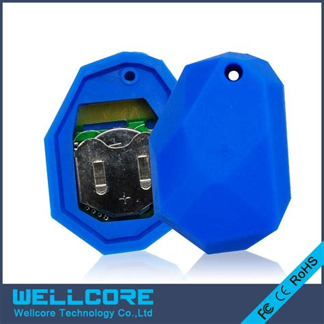 ibeacon android wellcore ibeacon module nrf51822 ble ibeacon beacon for ios 7 0 and android 4 3 in replacement