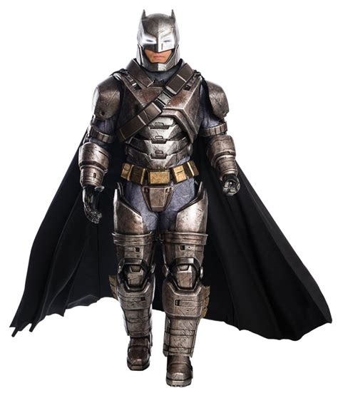 Home Decor Closeouts by Men S Armored Batman Costume Costumes