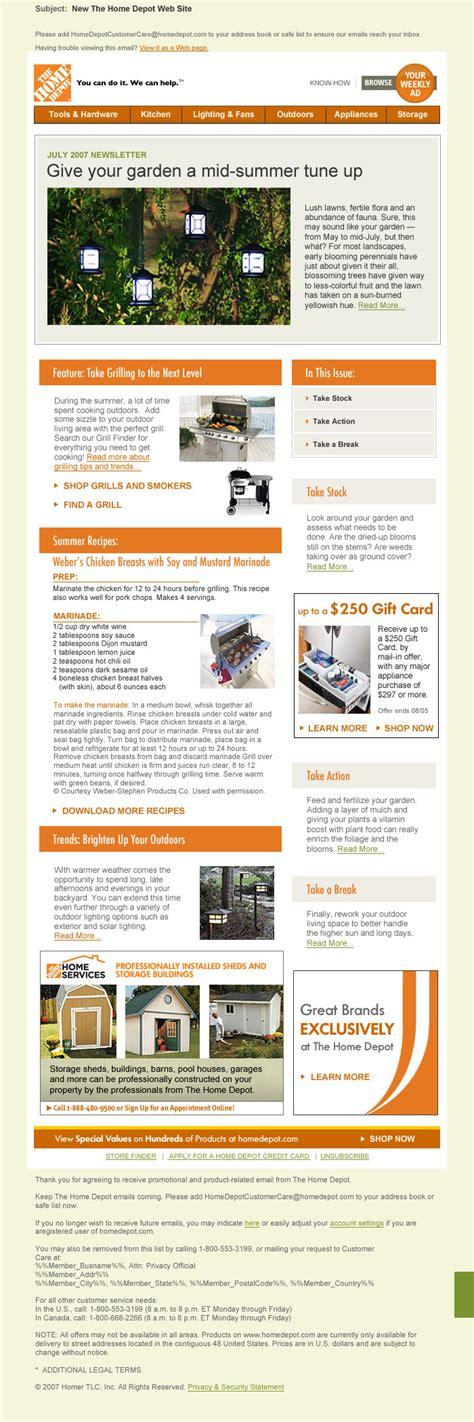 home depot design online home depot kitchen design online