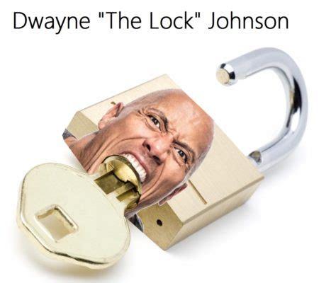 dwayne the rock johnson rhymes dwayne quot the rock quot johnson rhymes know your meme