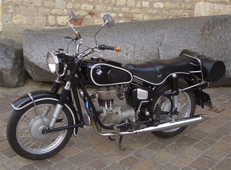 Bmw Motorrad 250 by Bmw R 26 Wikipedia