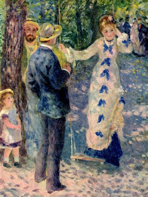 the swing renoir file auguste renoir 006 jpg wikimedia commons