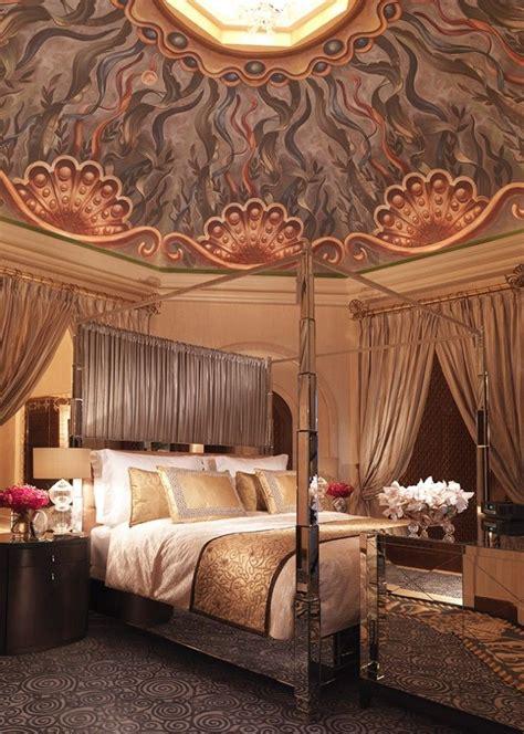 bridge suite atlantis 186 best images about dubai hotel interior designs on