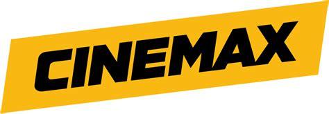 Tv Cinemax cinemax