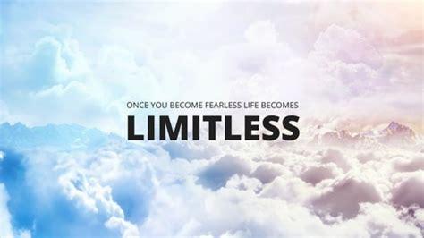 canva wallpaper canva fearless motivational quote desktop wallpaper