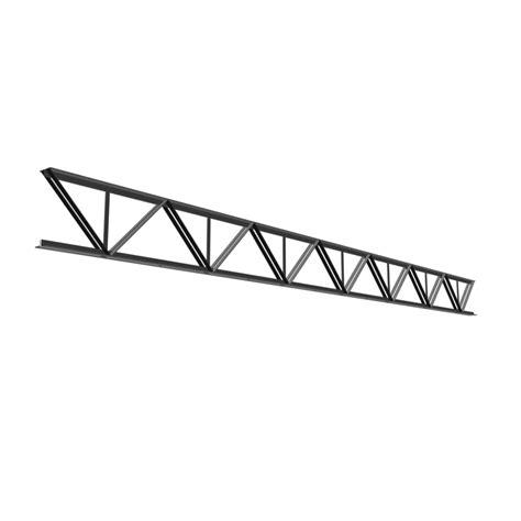 Designs by Stahltr 228 Ger Einrichten Amp Planen In 3d