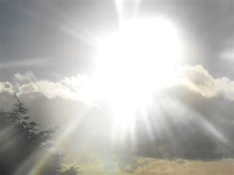 origins of lights bluestocking the origins of light and time