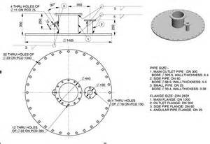Mechanical Drafters by Mechanical Cad Projects Assembly Drawings Mechanical Design Drafting Services