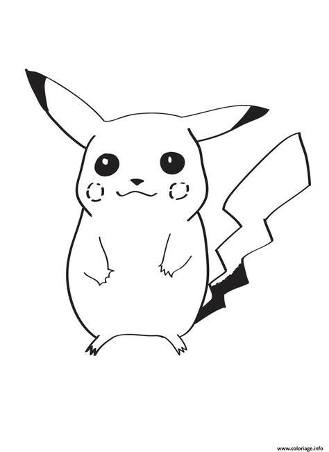 Pikachu Libre Coloring Page pikachu libre coloring pages coloring pages