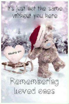 happy valentines day  heaven angels heaven prayers pinterest heavens grief  dear