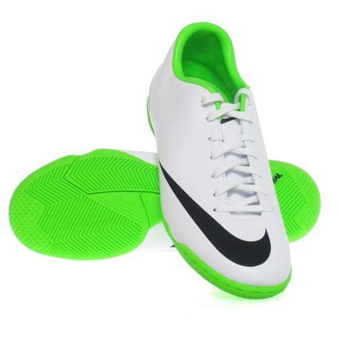 nike mercurial indoor soccer shoes for buy nike mercurial victory iv mens indoor soccer shoes