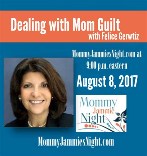 7 Tips On Dealing With Guilt by Jammies Ultimate Homeschool Radio Network