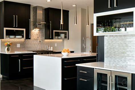home remodeling blog case charlotte