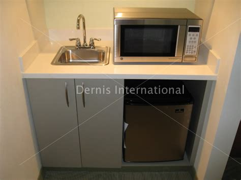 cabinets spring hill kitchen dernis internationaldernis international