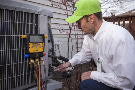 Lake County Plumbing by Air Conditioning Repairs