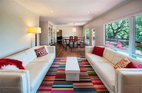 carpet for living room carpet for living room inspirationseek