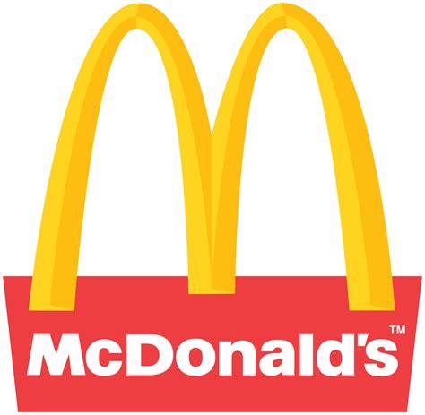 mcdonald s mcdonald s logo png