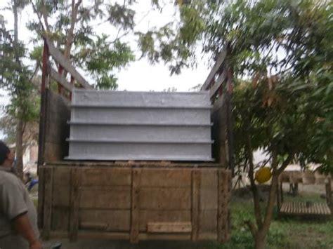 Jual Bibit Lele Malang kolam fiber murah kolam fiber ikan lele koi