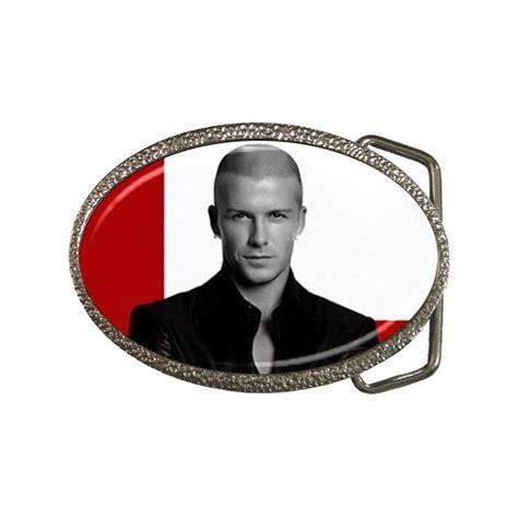 Beckham Inayaa 1107 8 david beckham belt buckle on stuff