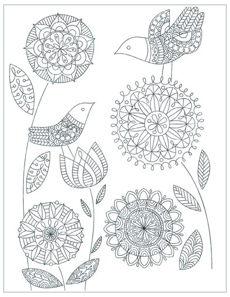 coloring pages for s day get this s day printable coloring pages for adults