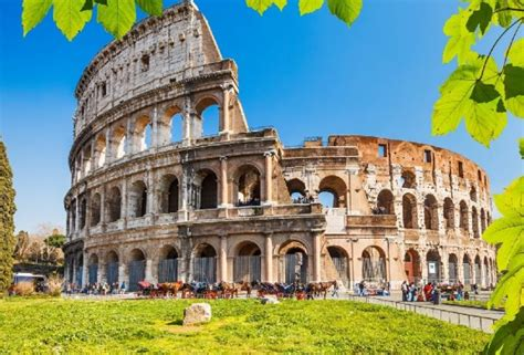 best places in rome to visit 10 most beautiful places to visit in rome