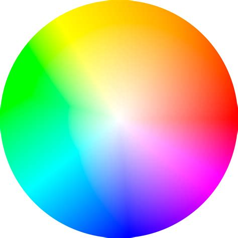 color wheel adobe 28 images how to choose the best