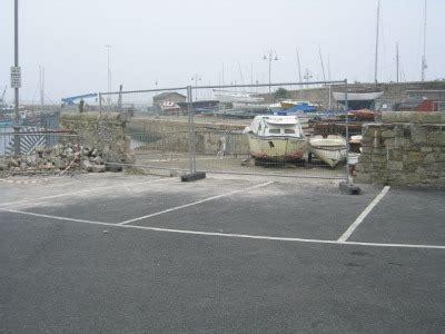 boatyard show public boatyard d 250 n laoghaire harbour company