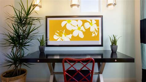 feng shui decor how decorating with feng shui actually makes you smarter