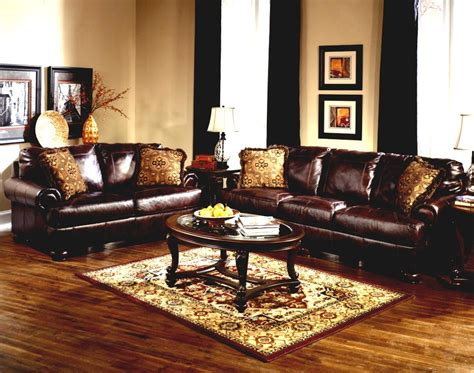 Luxury Living Room Furniture Sets Inexpensive Living Room Furniture Sets With Luxury Leather Sofa Goodhomez