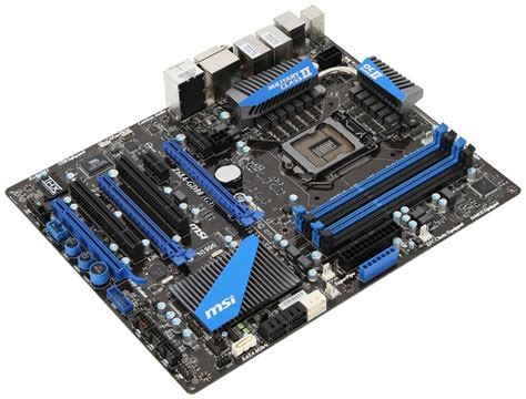 msi help desk update download msi s entire z68 g3 h61 g3 series motherboard supports