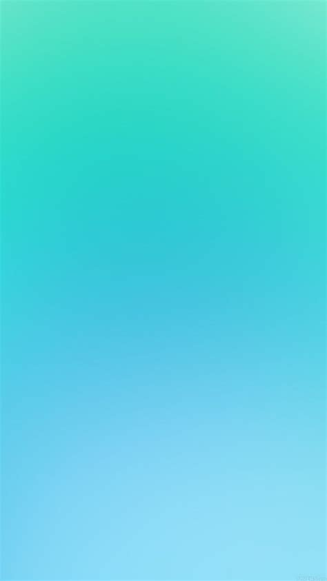 calming blue green blue gradient calming abstract iphone wallpapers