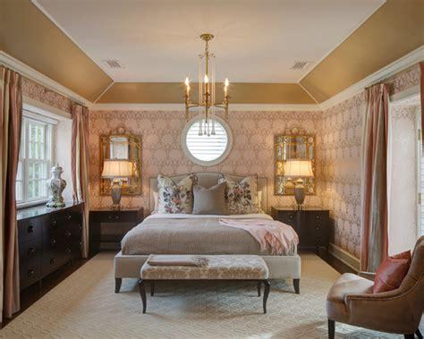 Beautiful Bedroom Designs For Couples Beautiful Bedrooms For Couples Homekeep Xyz